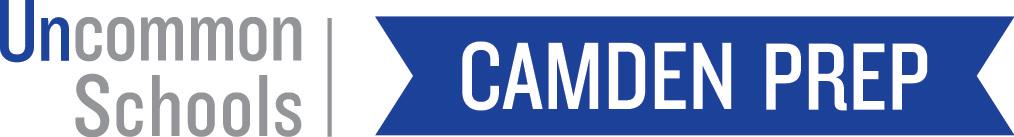 Uncommon Schools Camden Logo